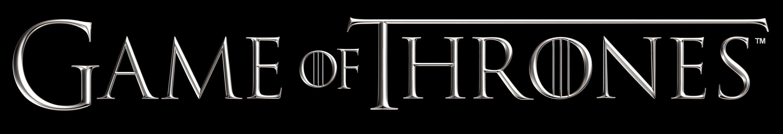 Hra o Trůny – Seriál